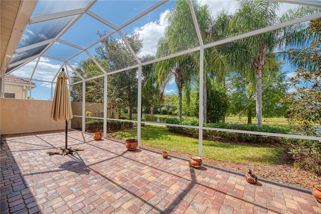 Single Family Home for sale at 13349 Ipolita St, Venice, FL 34293 - MLS Number is N6107109