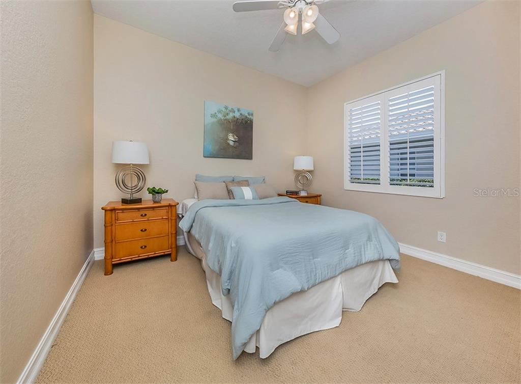Bonus Room / 5th Bedroom - Single Family Home for sale at 262 Pesaro Dr, North Venice, FL 34275 - MLS Number is N6107589