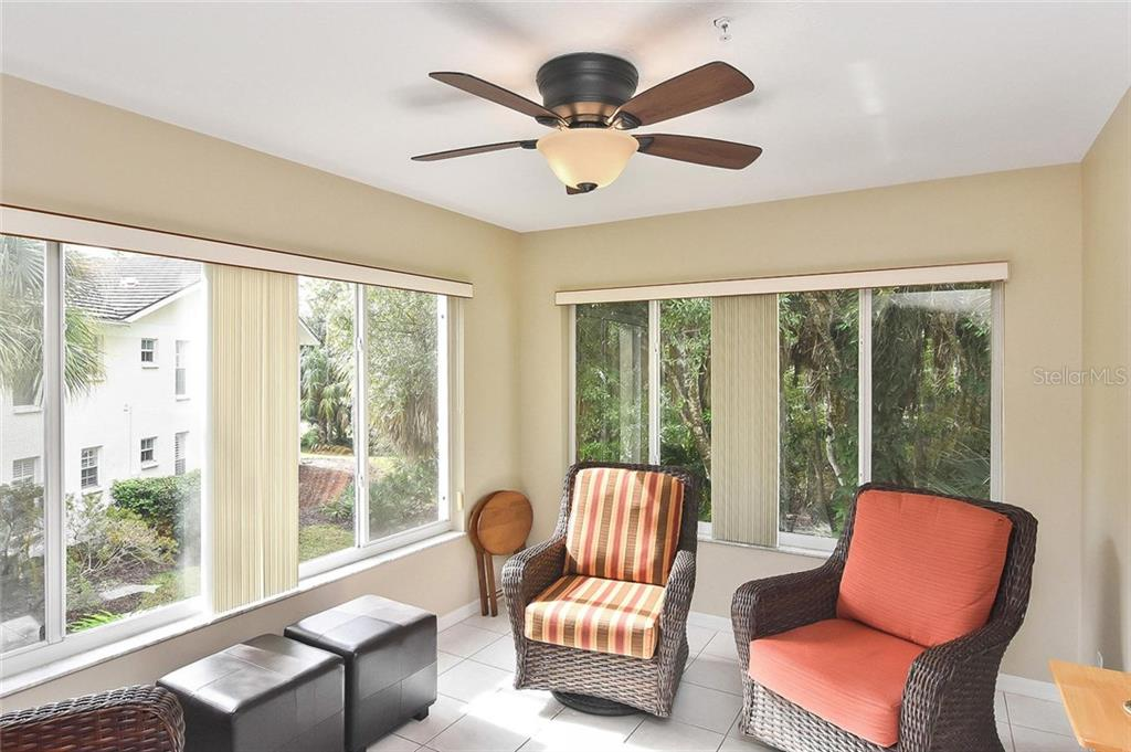 Clubhouse - Condo for sale at 817 Montrose Dr #201, Venice, FL 34293 - MLS Number is N6107943