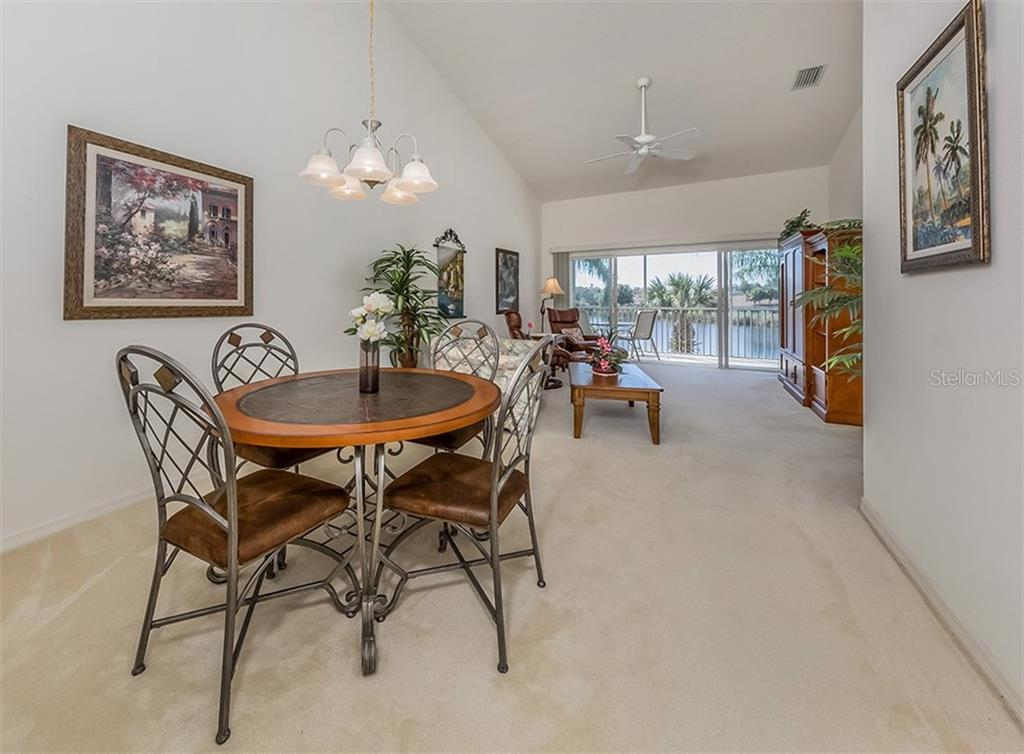 New Attachment - Condo for sale at 891 Norwalk Dr #205, Venice, FL 34292 - MLS Number is N6108169