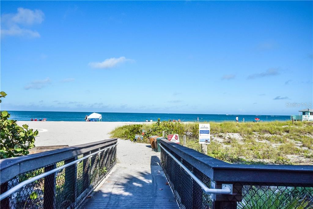 Condo for sale at 431 Cerromar Ln #347, Venice, FL 34293 - MLS Number is N6112630