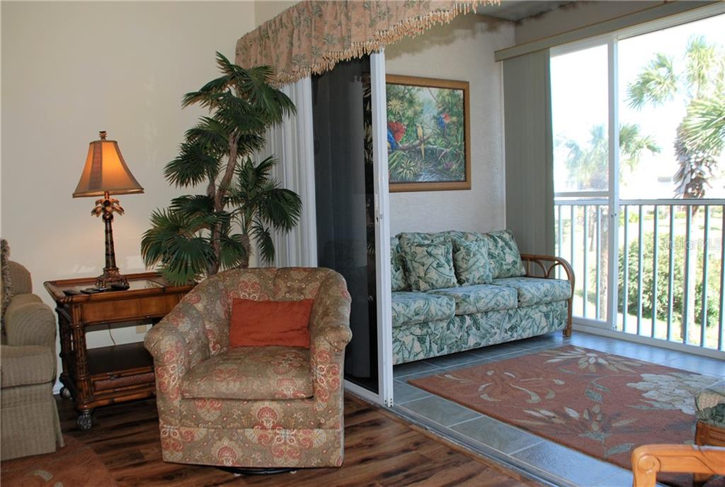 New Attachment - Condo for sale at 406 Laurel Lake Dr #203, Venice, FL 34292 - MLS Number is N6113915