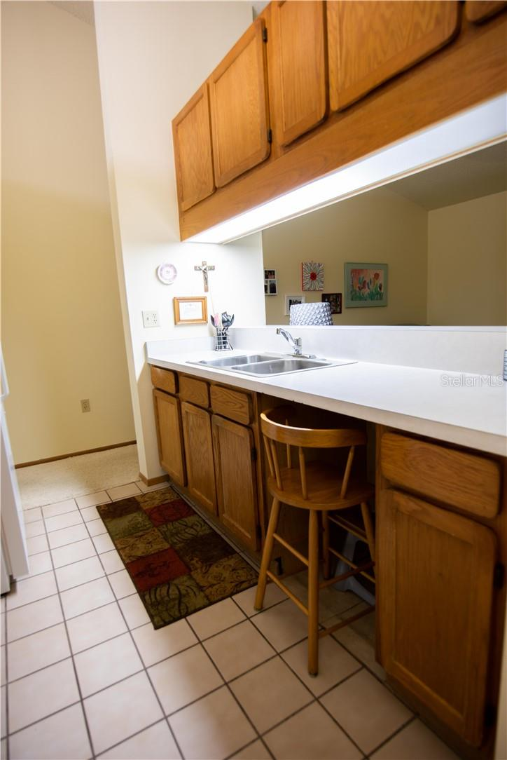 Condo for sale at 1023 Capri Isles Blvd #1, Venice, FL 34292 - MLS Number is N6114434