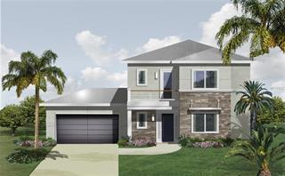 1655 Alderman St, Sarasota, FL 34236