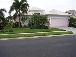 Address Withheld, Venice, FL 34293