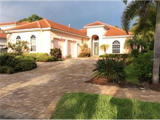 1720 Grande Park Dr, Englewood, FL 34223