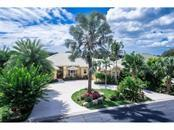 479 Summerfield Way, Venice, FL 34292