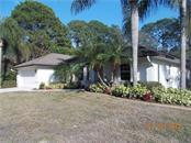 4098 Kessler Ter, North Port, FL 34287