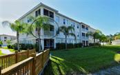 Exterior - Condo for sale at 500 San Lino Cir #524, Venice, FL 34292 - MLS Number is N5912607