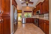 Single Family Home for sale at 512 Warwick Dr, Venice, FL 34293 - MLS Number is N5912872
