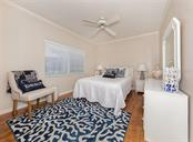 Guest Bedroom - Single Family Home for sale at 279 Royal Oak Way, Venice, FL 34292 - MLS Number is N5912986