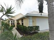 809 Harrington Lake Dr N #78, Venice, FL 34293