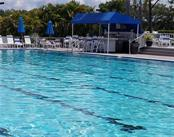 Plantation Pool - Condo for sale at 913 Wexford Blvd #913, Venice, FL 34293 - MLS Number is N5913644