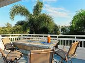 Your private oasis awaits with stunning views of Robert's Bay. - Single Family Home for sale at 200 Sunrise Dr, Nokomis, FL 34275 - MLS Number is N5914820