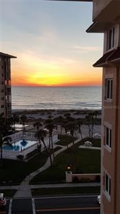Come live Venice Beach Sunsets! - Condo for sale at 500 The Esplanade N #102, Venice, FL 34285 - MLS Number is N5915924