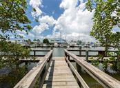 Historic Downtown Venice - Condo for sale at 1255 Tarpon Center Dr #606, Venice, FL 34285 - MLS Number is N6100568