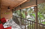 Lanai - Condo for sale at 654 Bird Bay Dr E #201, Venice, FL 34285 - MLS Number is N6101101
