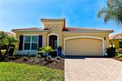 355 Padova Way, Venice, North Venice, FL 34275