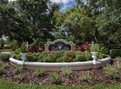 Community sign - Condo for sale at 4106 Central Sarasota Pkwy #1028, Sarasota, FL 34238 - MLS Number is N6101168