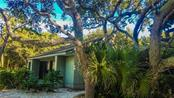 Single Family Home for sale at 854 N Casey Key Rd, Osprey, FL 34229 - MLS Number is N6101230