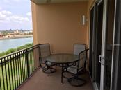 Stunning View... - Condo for sale at 157 Tampa Ave E #407, Venice, FL 34285 - MLS Number is N6101715