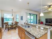 Villa for sale at 1390 Maseno Dr, Venice, FL 34292 - MLS Number is N6102494