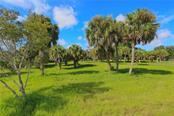 S Moon Dr | 45+ acres undeveloped & zoned for residential or commercial build. - Vacant Land for sale at S Moon Dr, Venice, FL 34292 - MLS Number is N6103539