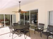 Single Family Home for sale at 8010 Casa De Meadows Dr, Englewood, FL 34224 - MLS Number is N6104735