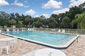 Community pool - Single Family Home for sale at 1139 Ketch Ln, Venice, FL 34285 - MLS Number is N6105656