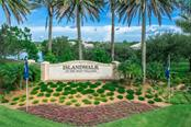 IslandWalk - A Resort Community - Single Family Home for sale at 19251 Jalisca St, Venice, FL 34293 - MLS Number is N6106100