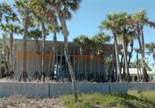 Manasota Beach - 1 mile away - Single Family Home for sale at 1709 Hudson St, Englewood, FL 34223 - MLS Number is N6106345