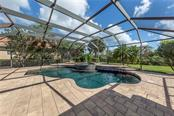 Sellers Property Disclosure - Single Family Home for sale at 262 Pesaro Dr, North Venice, FL 34275 - MLS Number is N6107589