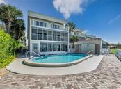 Pool - Condo for sale at 840 Golden Beach Blvd #840, Venice, FL 34285 - MLS Number is N6108717