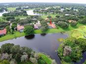 Beautiful aerial - Single Family Home for sale at 7185 N Serenoa Dr, Sarasota, FL 34241 - MLS Number is N6109058