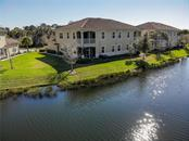 Condo for sale at 3211 Oriole Dr #104, Sarasota, FL 34243 - MLS Number is N6109438