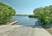 Lemon Bay Boat Ramp - Single Family Home for sale at 5093 Layton Dr, Venice, FL 34293 - MLS Number is N6109788