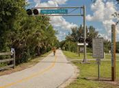 The Legacy Trail - Vacant Land for sale at 230 Nassau St S, Venice, FL 34285 - MLS Number is N6111555