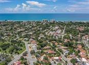 Eight blocks to Venice Beach - Vacant Land for sale at 230 Nassau St S, Venice, FL 34285 - MLS Number is N6111555