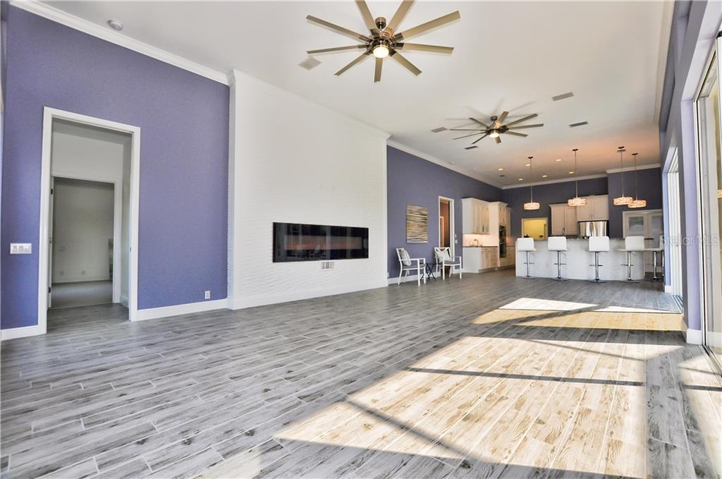 Additional photo for property listing at 3121 Rivershore Ln 3121 Rivershore Ln Port Charlotte, Флорида,33953 Соединенные Штаты