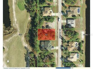 240 Fairway Rd, Rotonda West, FL 33947