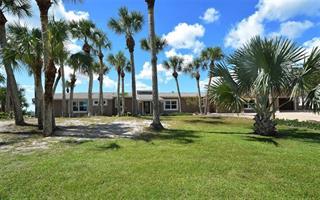 Manasota Key Real Estate, 131 homes for sale, FL - Michael ...