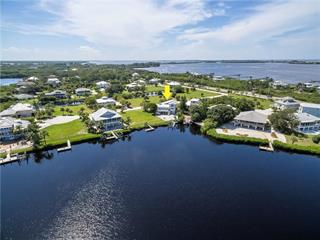 13065 Via Aurelia, Placida, FL 33946