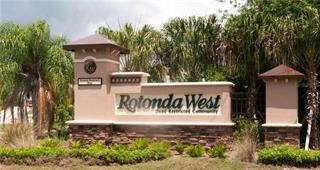 4 Fairway Rd, Rotonda West, FL 33947