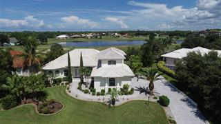 505 Coral Creek Dr, Placida, FL 33946