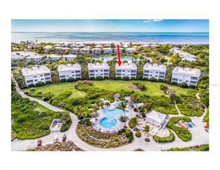 743 South Harbor Dr #2, Boca Grande, FL 33921