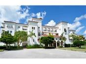 11200 Hacienda Del Mar Blvd #b-401, Placida, FL 33946