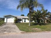 63 Golfview Rd, Rotonda West, FL 33947