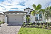 5929 Long Shore Loop #107, Sarasota, FL 34238