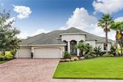 409 148th Ct Ne, Bradenton, FL 34212