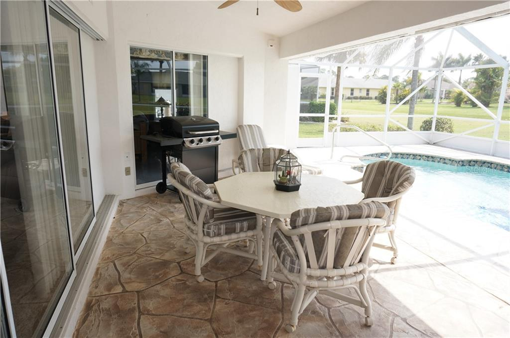 Single Family Home for sale at 127 Acalypha, Punta Gorda, FL 33955 - MLS Number is C7412712